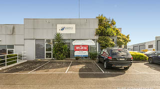 22/23-25 Bunney Road Oakleigh South VIC 3167