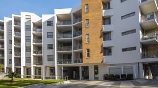 32-72 Alice Street Newtown NSW 2042