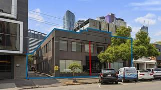 72-78 Market Street South Melbourne VIC 3205