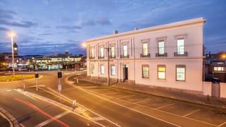 6/211 Dana Street Ballarat Central VIC 3350