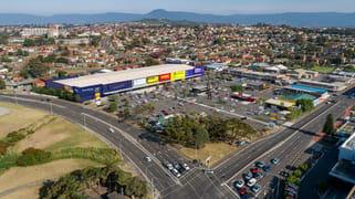 86 King Street Warrawong NSW 2502