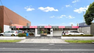 399 Tooronga Road Hawthorn East VIC 3123
