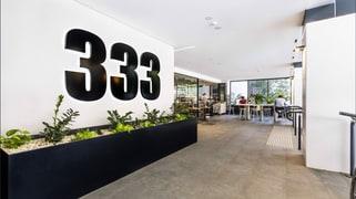 333 Adelaide Street Brisbane City QLD 4000