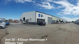 3D/919-925 Nudgee Road Banyo QLD 4014