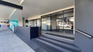 Shop 4/81-87 Currie Street Nambour QLD 4560