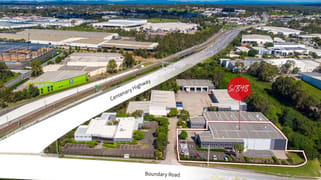 848 Boundary Road Richlands QLD 4077