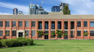 117 Ferrars Street South Melbourne VIC 3205