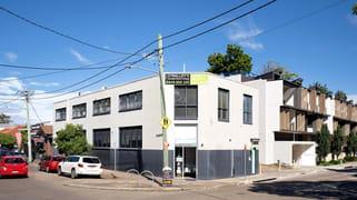 114 Terry Street Rozelle NSW 2039