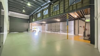 3/23-25 Lear Jet  Drive Caboolture QLD 4510