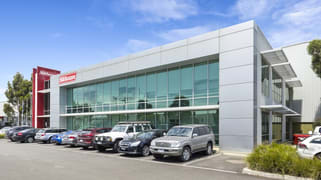 244 Greens Road Dandenong South VIC 3175
