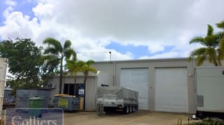 2/3 Virgil Street Hyde Park QLD 4812