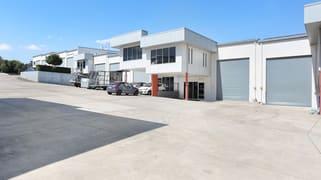 16/71 Jijaws Street Sumner QLD 4074