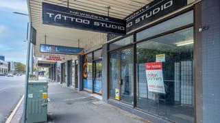 659 Hunter Street Newcastle West NSW 2302