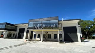12/9 Bermill Street Rockdale NSW 2216