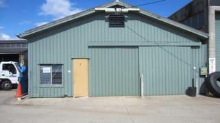 2/242 South Pine Road Enoggera QLD 4051
