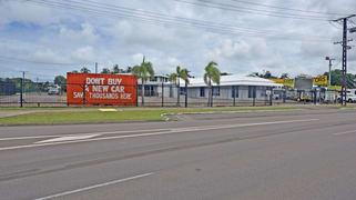 145 Stuart Highway Stuart Park NT 0820