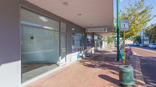 Suite A/432 Albany Highway Victoria Park WA 6100