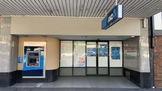 107 Argyle Street Camden NSW 2570