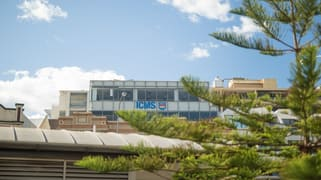 Level 2, 206/46-48 East  Esplanade Manly NSW 2095