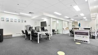 Shop 3/62-72 Queen Street Auburn NSW 2144