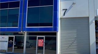 7 Plover Drive Altona North VIC 3025