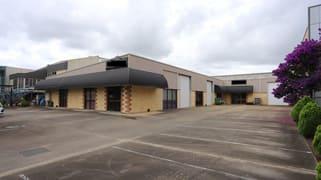 49-50 Cassola Place Penrith NSW 2750