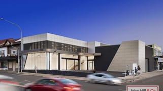 692 Parramatta Road Croydon NSW 2132