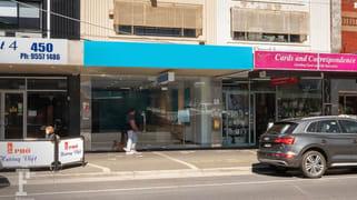 448 Centre Road Bentleigh VIC 3204
