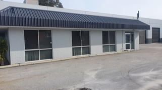 24B Ewing Street Bentley WA 6102