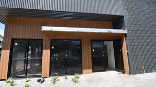 Unit 2, 60 Ingham Road West End QLD 4810