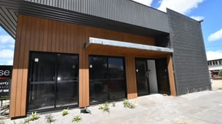 Unit 3, 60 Ingham Road West End QLD 4810