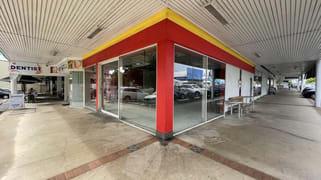 Shop 13/12 Lagoon Street Sandgate QLD 4017