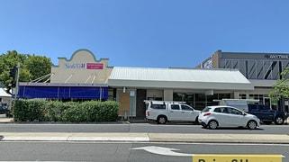 33-35 Brighton Road Sandgate QLD 4017