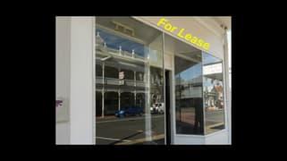 Tenancy 5/72 Victoria Street (Fronting Wellington St) Bunbury WA 6230