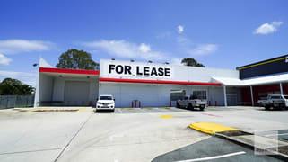 168-170 Morayfield Road Morayfield QLD 4506