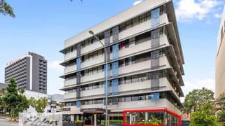 391 Wickham Terrace Spring Hill QLD 4000
