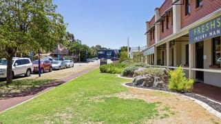 6/163 Canning Highway East Fremantle WA 6158