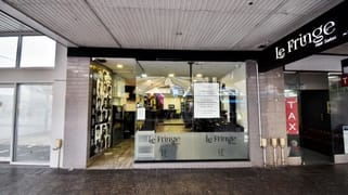 Shop/153 Oxford Street Bondi Junction NSW 2022