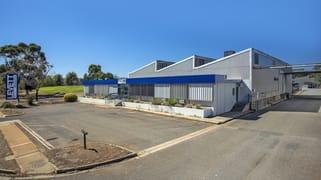 191 Philip Highway Elizabeth South SA 5112