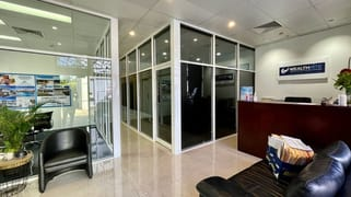 Unit 2A/95 Ashmore Road Bundall QLD 4217