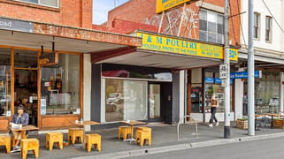 Shop/482A Bridge Road Richmond VIC 3121