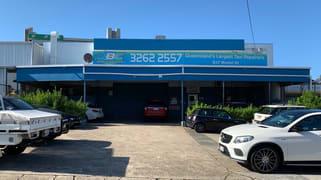 11 Bimbil Street Albion QLD 4010