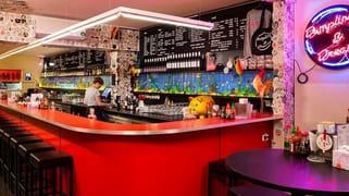 169 Regent Street Redfern NSW 2016