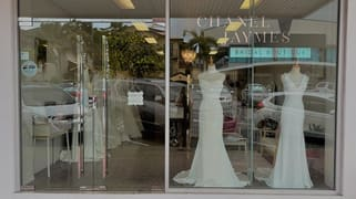 1/61 McLeod street Cairns City QLD 4870