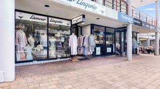 Shop 1/19 Bungan Street Mona Vale NSW 2103