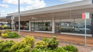 43-45 Pulteney Street Taree NSW 2430