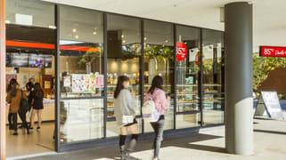 850 Bourke Street Waterloo NSW 2017