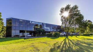 Forest Business Park 4 Skyline Place Frenchs Forest NSW 2086