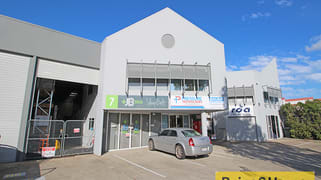 7/8 Shannon Place Virginia QLD 4014