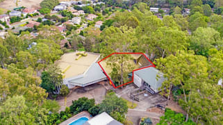 57A Kenmore Road Kenmore QLD 4069